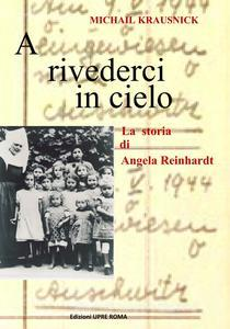 a rivederci in cielo