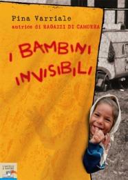 i bambini invisibili